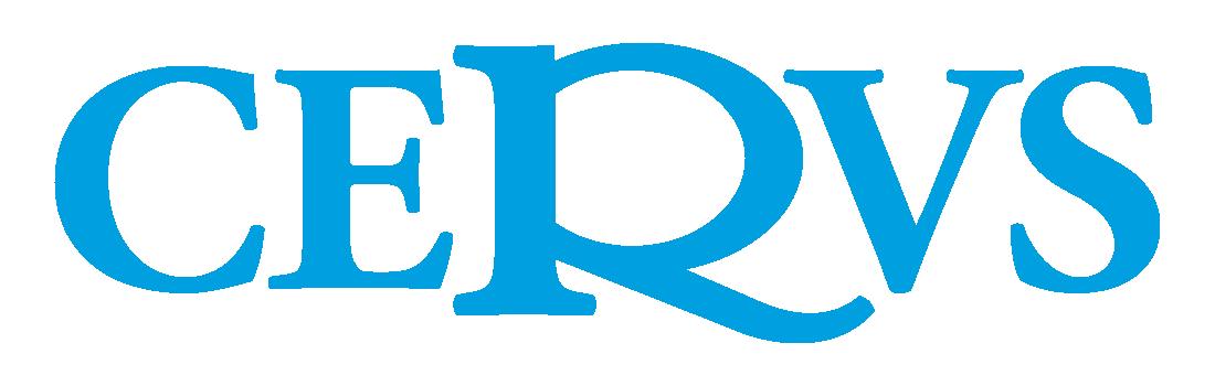 Cervs