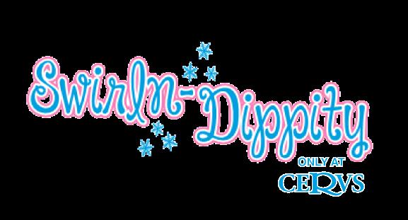 SwirlnDippity